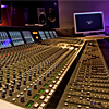 Vanquish Studios Console Solid State Logic Duality SE 48
